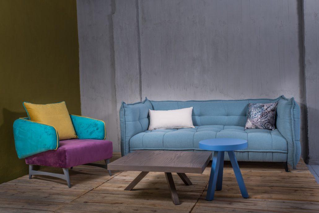 New Home Design – Έπιπλο, Διακόσμηση